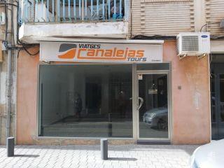 Pisos banco Villajoyosa