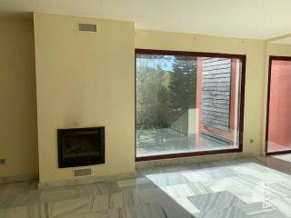 Piso en venta en Cortes De La Frontera de 260  m²