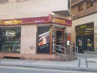Local en venta en Alcantarilla de 52  m²