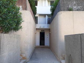 Vivienda en venta en c. estepa, 14-22, Calvia, Illes Balears 1
