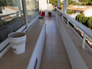 Vivienda en venta en c. estepa, 14-22, Calvia, Illes Balears 3