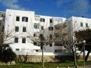 Piso en venta en Ciutadella De Menorca de 77  m²