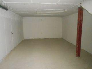 Atico en venta en Navaluenga de 78  m²