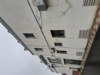 Atico en venta en Guarroman de 272  m²