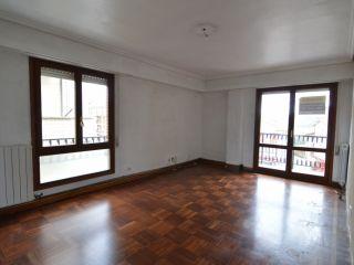 Atico en venta en Etxarri-aranatz de 124  m²