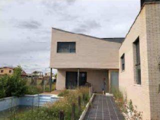 Atico en venta en Aldeamayor De San Martin de 270  m²