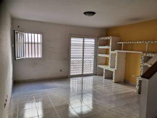 Duplex en venta en Balos de 98  m²