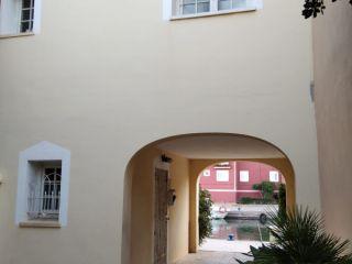 Piso en venta en Alboraya de 106  m²