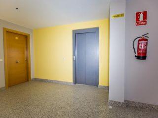 Piso en venta en Consuegra de 107  m²