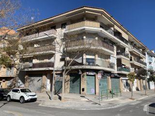 Piso en venta en Palma De Mallorca de 101  m²
