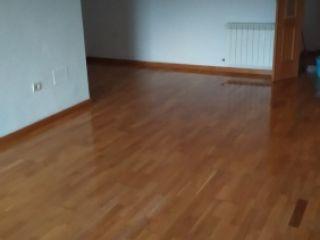 Piso en venta en Valdemoro de 102  m²