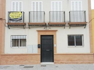 Piso en venta en Palacios Y Villafranca, Los de 94  m²