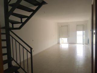 Piso en venta en Sant Julia De Ramis de 137  m²