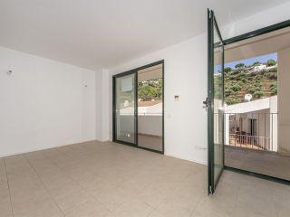 Piso en venta en Cadaques de 60  m²