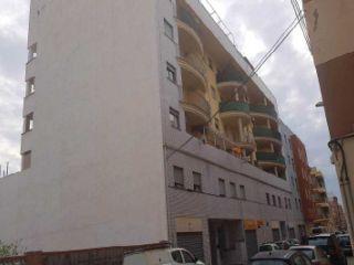 Atico en venta en Almazora de 113  m²