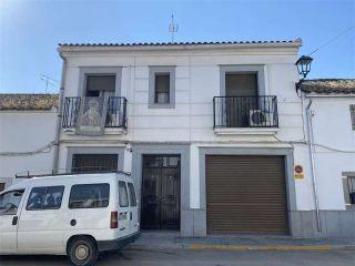 Atico en venta en Villanueva De Cordoba de 209  m²