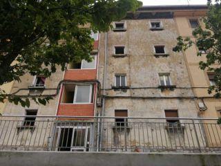 Duplex en venta en Bilbao de 38  m²