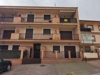 Duplex en venta en Almorox de 109  m²