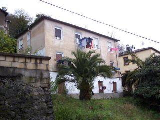Piso en venta en Bilbao de 52  m²