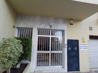 Piso en venta en Alhaurin El Grande de 92  m²