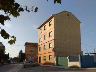 Piso en venta en Pontevedra de 92  m²
