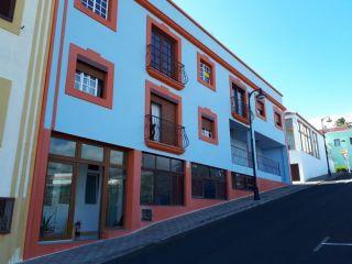 Piso en venta en San Jose De Breña Baja de 56  m²