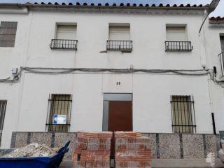 Piso en venta en Pozoblanco