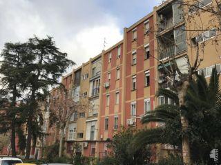 Piso en venta en Madrid de 53  m²