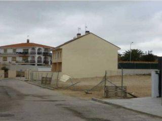 Piso en venta en Campo Real de 225  m²