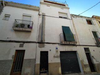 Piso en venta en Vilanova I La Geltru de 86  m²