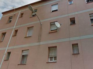 Piso en venta en Aranjuez de 70  m²