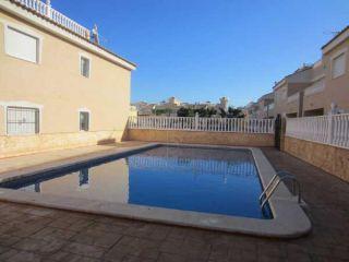 Piso en venta en Formentera Del Segura de 65  m²