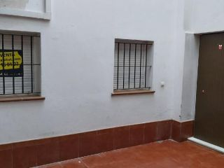Vivienda en venta en c. menacho, 3, Sanlucar De Barrameda, Cádiz 2