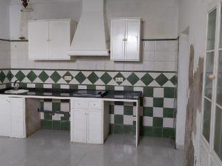 Vivienda en venta en c. menacho, 3, Sanlucar De Barrameda, Cádiz 3