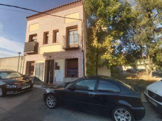 Piso en venta en Villaluenga De La Sagra de 82  m²
