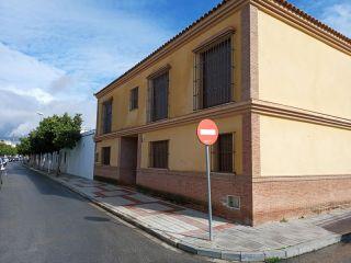 Unifamiliar en venta en San Jose De La Rinconada de 195  m²
