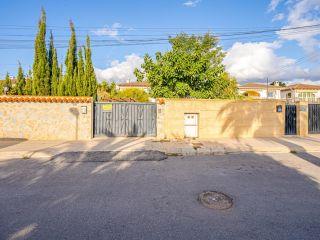 Unifamiliar en venta en Nucia, La de 195  m²