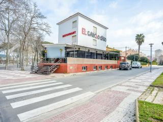 Duplex en venta en Platja D'aro de 151  m²