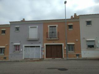 Piso en venta en Molares, Los de 138  m²
