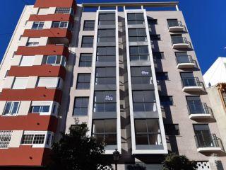 Inmueble en venta en Valencia de 31  m²