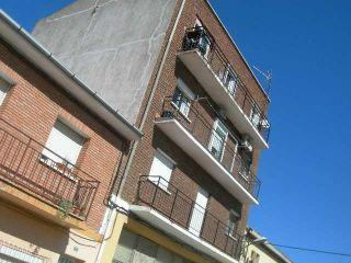 Piso en venta en Azuqueca De Henares de 72  m²