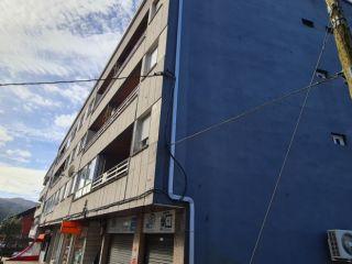 Piso en venta en Gondomar de 100  m²