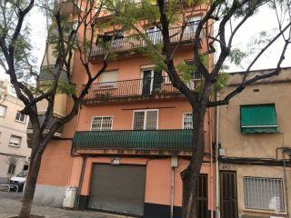 Piso en venta en Viladecans de 65  m²