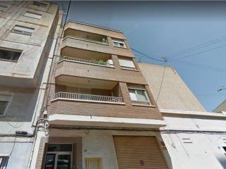 Piso en venta en Castellón De La Plana de 82  m²