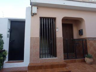 Atico en venta en Guadiaro de 77  m²