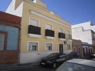 Atico en venta en Huelva de 77  m²