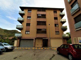 Piso en venta en Monistrol De Montserrat de 90  m²