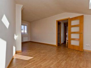 Duplex en venta en Molar, El de 73  m²
