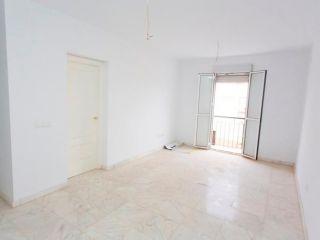 Piso en venta en Coria Del Rio de 363  m²