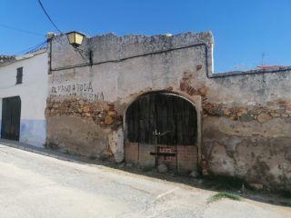 Otros en venta en Santa Olalla Del Cala de 385  m²